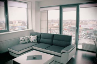Rmc Appartement Louer